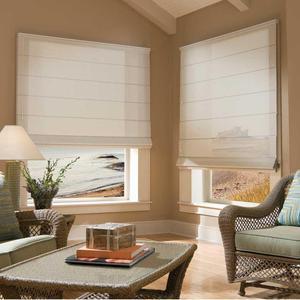 Cortinas stores persianas fundas de muebles posot class for Tapizado de muebles