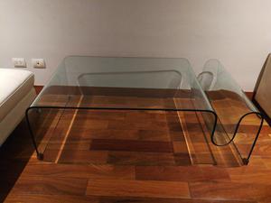 Vidrio templado para counter de peluquria centro posot class for Vidrio templado mesa