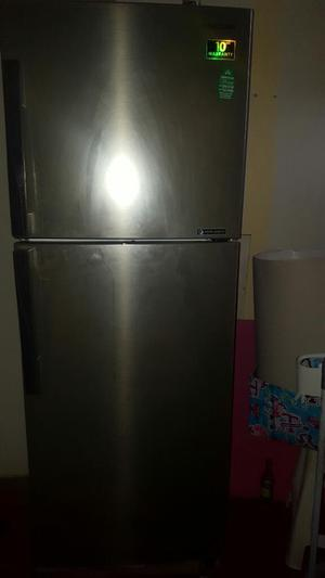 Refrigeradora Samsung 300 Lt