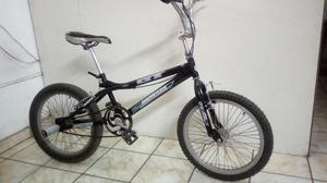 Vendo Mi Bicicleta Bmx Nueva