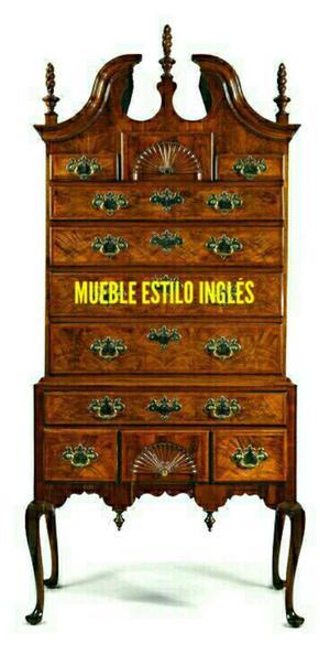Muebles finos traidos de europa en lima posot class for Europa muebles