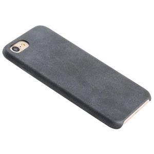 Case de Cuero para iPhone 6