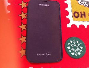 Flip Cover Samsung Galaxy S4 Mini Original
