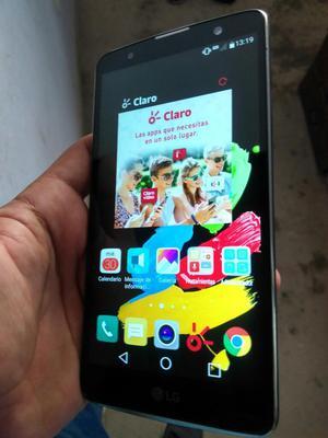 LG Stylus 2 Plus Lapiz para Dibujos Libre Operador 4GLTE