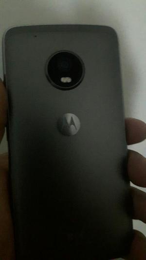 Motorola G5 Plus Nuevo en Caja