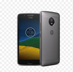 Motorola G5 de 32gb