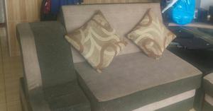 Juego de muebles para sala muy bonitos posot class - Mueblesbonitos com ...