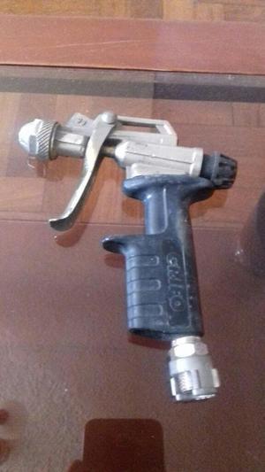 Megafono grande pistola pintar carros posot class - Pistola para pintar precios ...