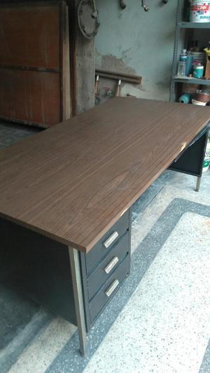 Remato Muebles de Oficina