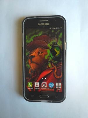 Vendo Mi Samsung Galaxy J2