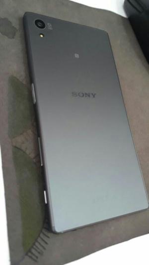 Vendo O Cambio Sony Xperia Z5