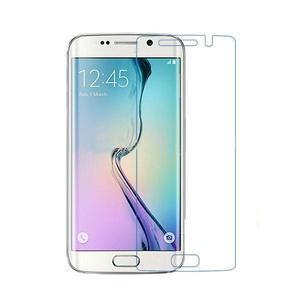 Vendo lamina mica protectora para Samsung S6 Edge a solo 13