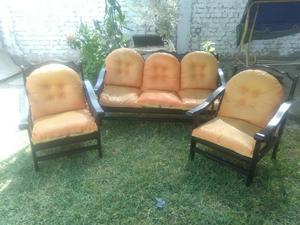 Venta Muebles en Pisco