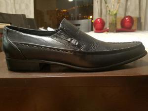 Zapatos Salvatore Ferragamo Nuevos Originales 100% Italianos