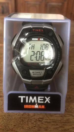 Reloj para Hombre Timex Iroman