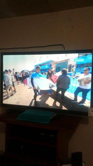 Panasonic Viera TC-55CX640W TV Windows 8 X64 Treiber
