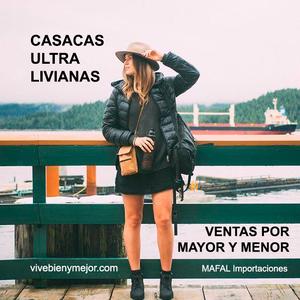 CASACAS VIAJES Y PLAYA TECNOLOGIA THERMOBALL POR MAYOR Y