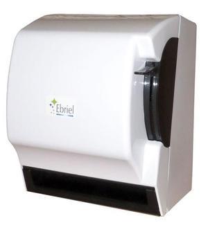 Dispensador de papel toalla hands free posot class - Dispensador de papel ...