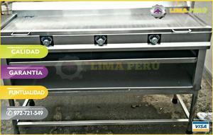 Mostrador tipo tavola acero inoxidable posot class - Plancha de acero inoxidable precio ...