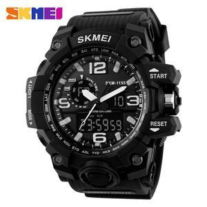 Relojes Deportivos SKMEI Modelo  Para Hombres