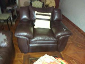 remate de muebles para dormitorio lima posot class