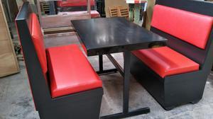 Modernas sillas sillones somos fabricantes posot class for Fabricantes sillas peru