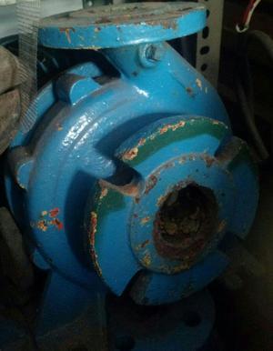 Quiero comprar bombas de agua usadas lima posot class for Vendo estanque para agua