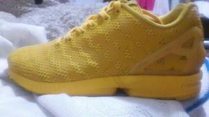 Zapatillas Adidas Originales Talla 40