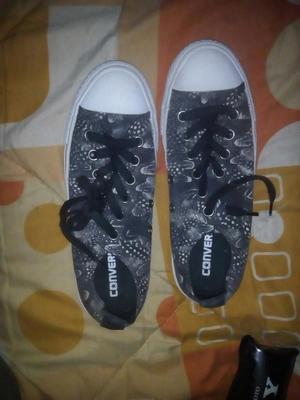 Zapatillas Convers para Mujer