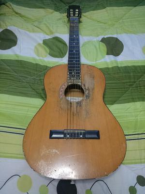 Guitarra Bozzex