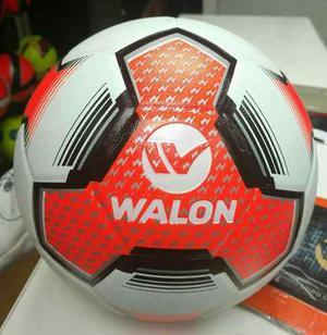 Pelotas de futbol walon n  80d7042d9861a