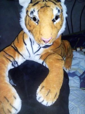 tigre y pantera nuevo 150 los 2