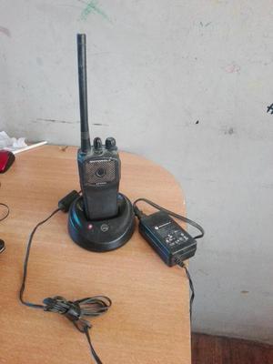 Handy Motorola