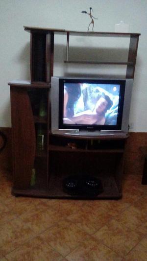 Remato Tv Panasonic