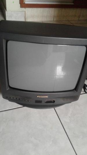 SE VENDE TELEVISOR DE 24 PULGADAS