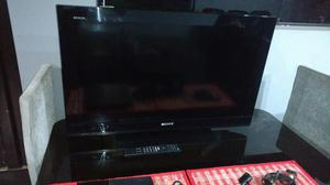 Televisor Marca Sony de 32 Pulgadas