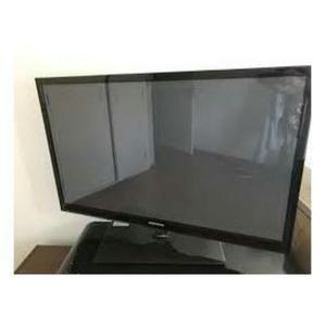 Tv Plasma Samsung 50