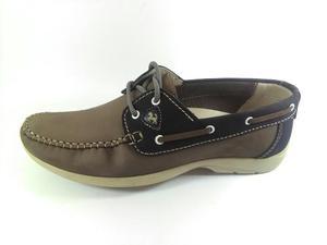Zapato Sport, Zapato Casual,zapato De Cuero