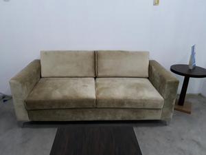 Fino Sofa 3 Cuerpos