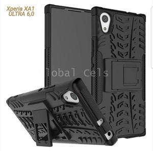 Case Xperia Xa1 Ultra Xa Ultra Xz 5.2
