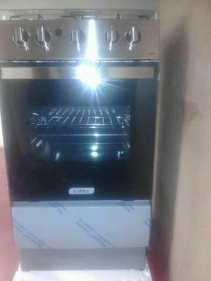 Cocina Coldex Electrica