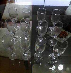 Jarros mug copas vasos ceniceros de vidrio y posot class for Vasos copas vidrio