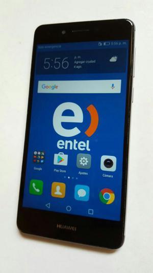 Huawei P9 Lite Smart Libre de Operador
