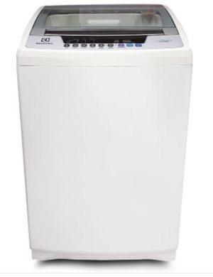 Lavadora Electrolux EWIE09F2MMW