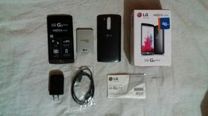 Lg G3 Beat 4glte Libre Imei Original