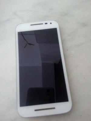 Motorola Moto G 3ageneración