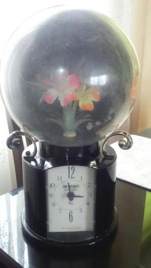 Reloj Decorativo Japones