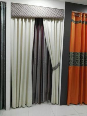 cortinas y estores para cada tipo de ventanas posot class
