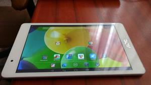 Remato Tablet Aoc. 8pulgadas,android