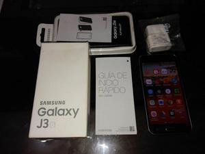 Samsung Galaxy J3⑥ nuevo